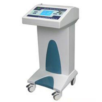 提供好的大兴医疗器械外壳价格加工,医疗器械外壳