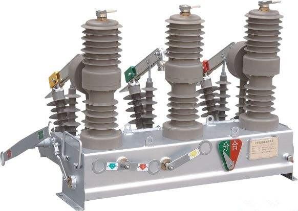 兰州真空开关公司-买实惠的高压真空开关-就选万达伟业电力物资
