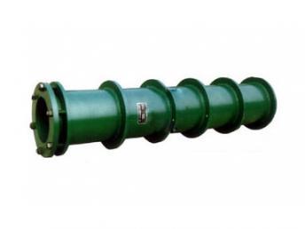烏魯木齊優良的新疆防水套管_廠家直銷,吐魯番防水套管