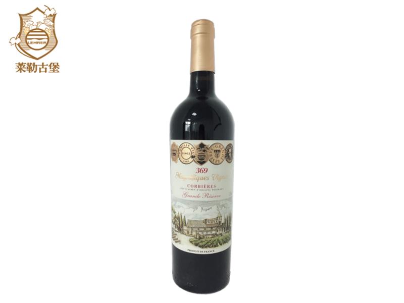 山西法国葡萄酒-安徽专业法国葡萄酒代理公司