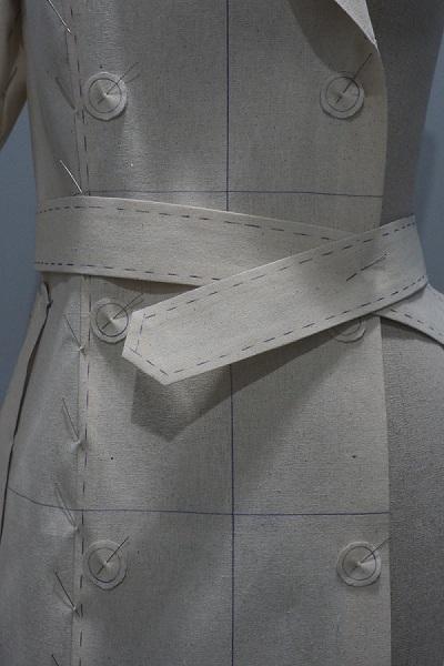三门峡服装制板培训