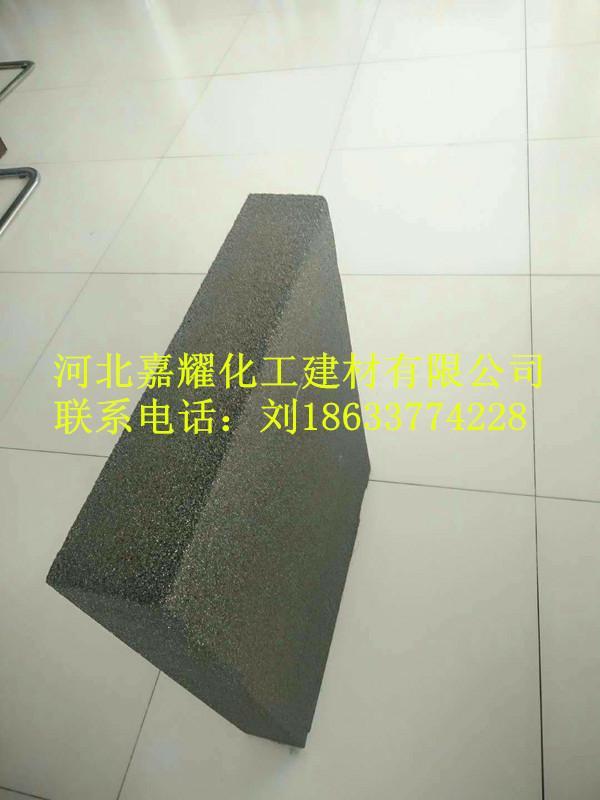 在哪能买到可信赖的泡沫玻璃板呢,泡沫玻璃板厂家生产价钱如何