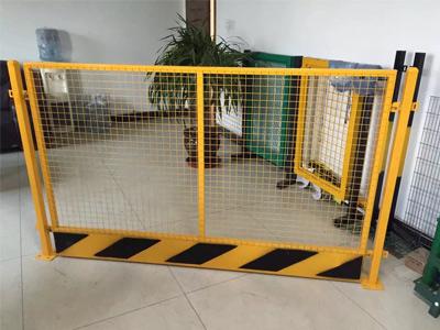 基坑道路护栏低价出售|供应衡水优惠的基坑道路护栏网