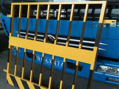 衡水专业的基坑道路护栏网供应商,江西基坑道路护栏网