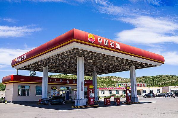 江苏哪家生产的加油站装修设备好/专业的加油站装修公司推荐