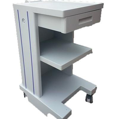 河南医疗仪器推车价格——医疗仪器推车加工哪家有