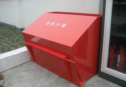 德州可靠的消防沙箱明升ms88商 重庆消防沙箱