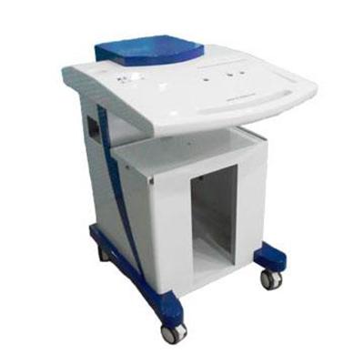 长沙医疗器械外壳厂家 专业提供高质量的医疗器械外壳加工