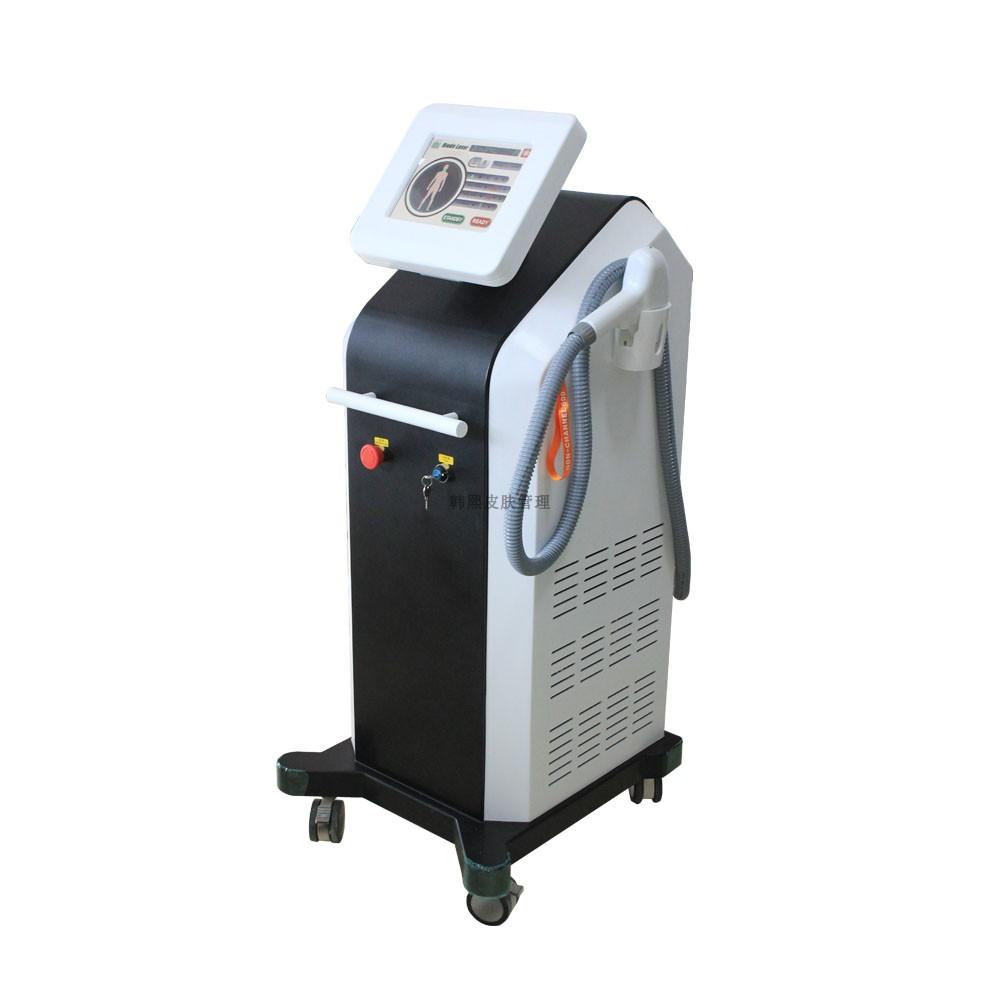 娄底激光仪器外壳-专业提供高质量的激光仪器外壳加工