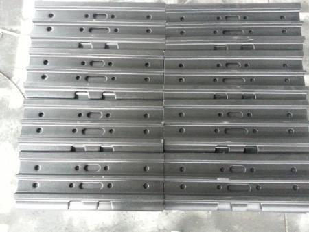 履带板价格-实用的履带板推荐