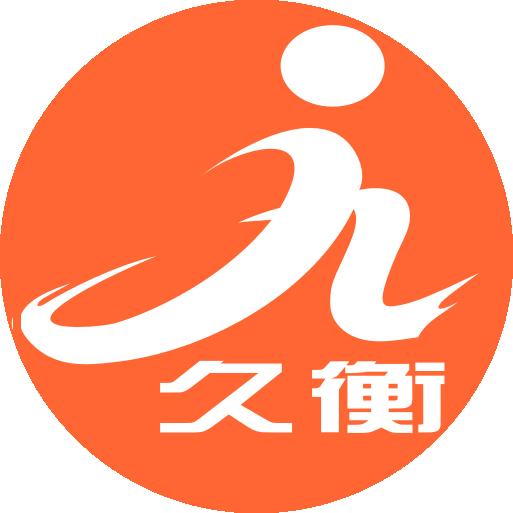 北京久衡小柳腰酵素梅专业供应-酵素梅厂家