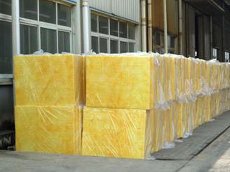 玻璃棉板供貨商-哪里可以買到優良的玻璃棉板