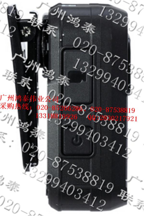 广州华德安执法记录仪直销_广东划算的爱国者执法记录仪【供销】