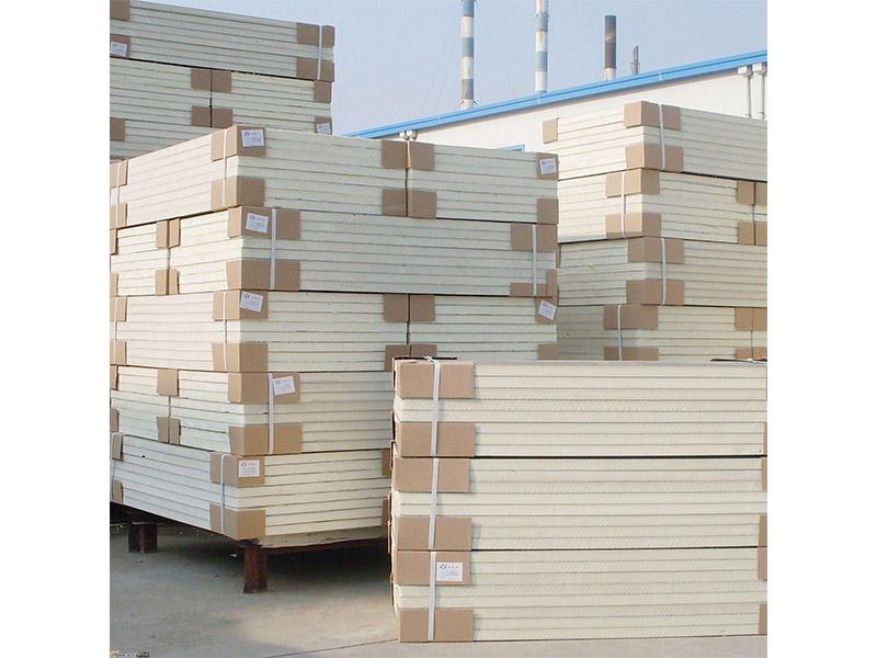 上海聚氨酯板-性價比高的聚氨酯板_廠家直銷
