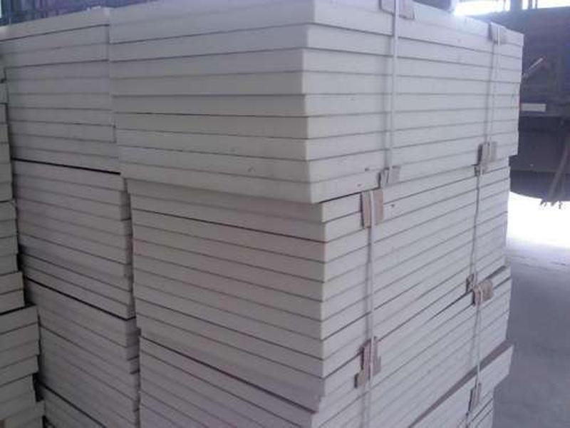 河北聚氨酯板-想要购买耐用的聚氨酯板找哪家