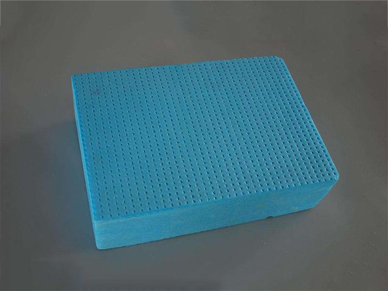 厂家直供挤塑板批发厂家,上哪买价格合理的挤塑板