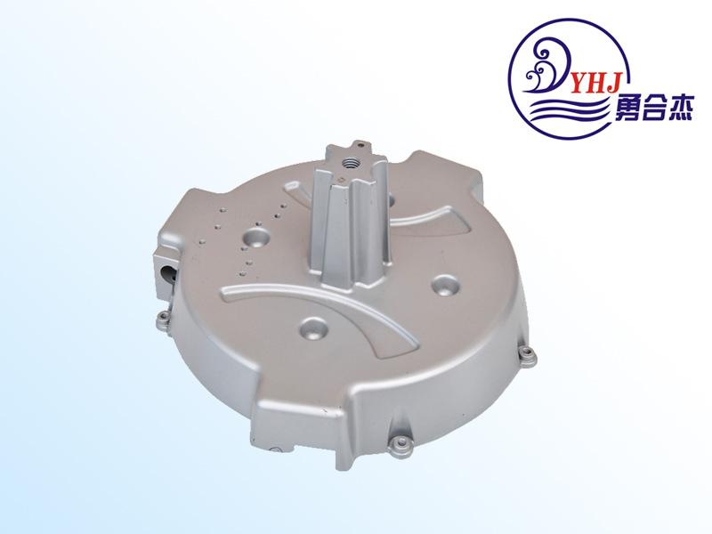 買電動工具-勇合杰五金模具供應高質量的電動工具配件