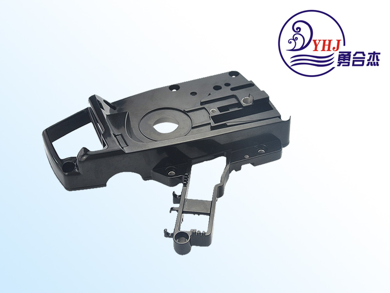 多功能电动工具-高性价电动工具配件供销