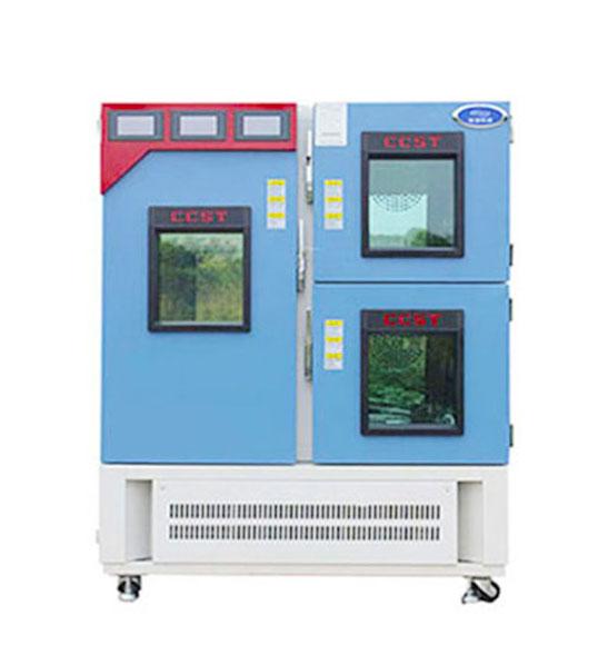 综合药品稳定性试ζ验箱特点介绍-出售综合药品稳定性试验箱