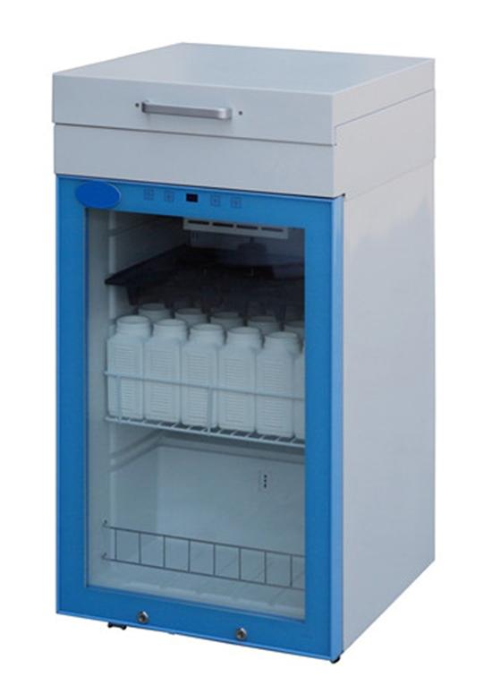 水质自动采样器如何保持较长使用寿命|贵州水质自动采样器直销