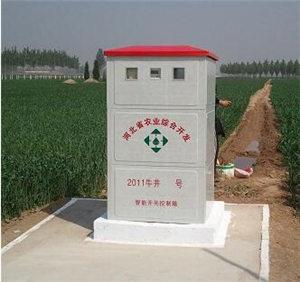 农田灌溉智能取水控制系统价格-怎样才能买到好用的农田灌溉智能取水控制系统