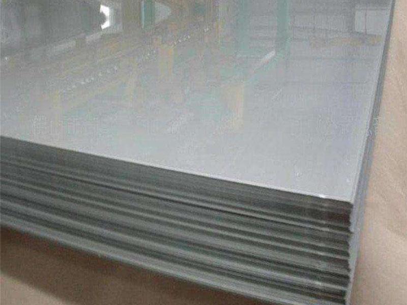 海滄不銹鋼板批發-福建實用的不銹鋼哪里有賣