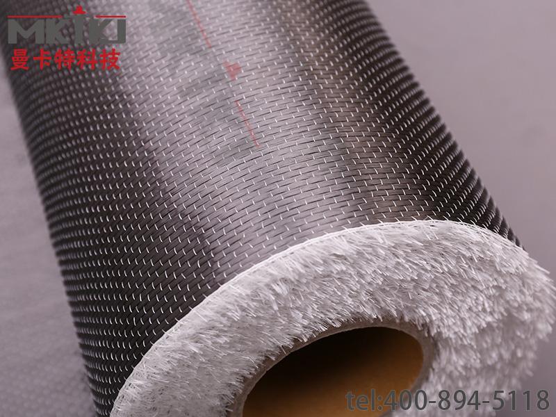 碳纤维找平胶厂家|江苏新品碳纤维布批销