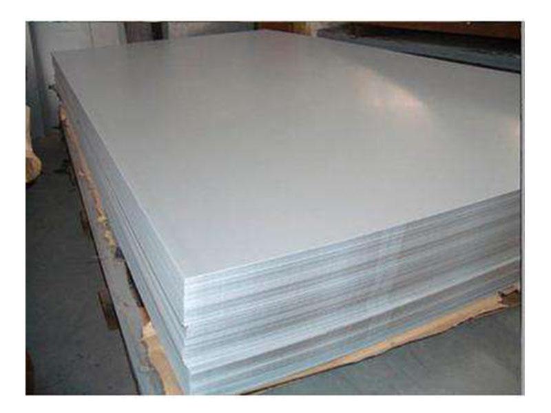 同安镀锌板|福建优良镀锌板经销商