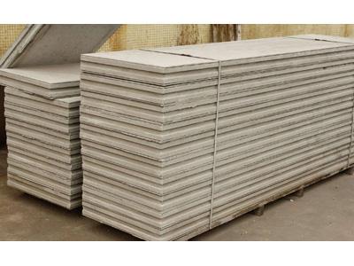 甘肃新型节能墙体材料批发|兰州价格合理的兰州新型节能墙体材料出售
