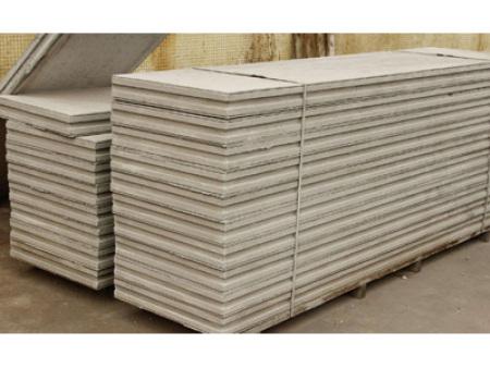 甘肃新型节能墙体材料厂家-在哪能买到价格适中的兰州新型节能墙体材料呢