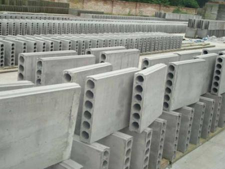 甘肃防水隔墙板供应-想买高质量的兰州新型节能墙体材料上哪