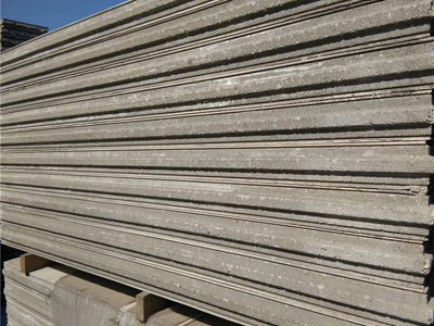 甘肃水泥隔墙板厂家|兰州划算的兰州水泥隔墙板