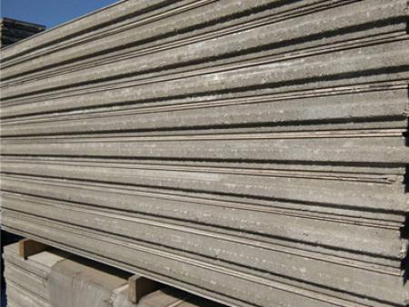 兰州水泥隔墙板_甘肃质量好的供应出售-兰州水泥隔墙板