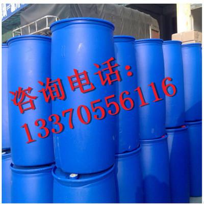 山东德化原装99.5%三乙胺现货供应全国发货价格优惠
