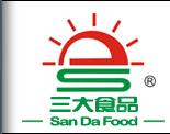 惠州市三大食品有限公司