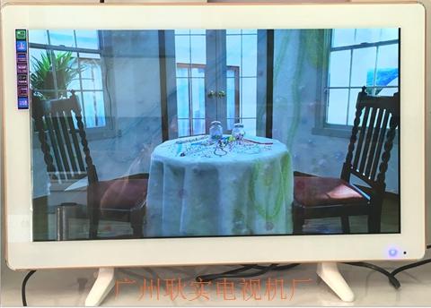 推荐广州品牌好的液晶显示器_液晶电视机哪家便宜