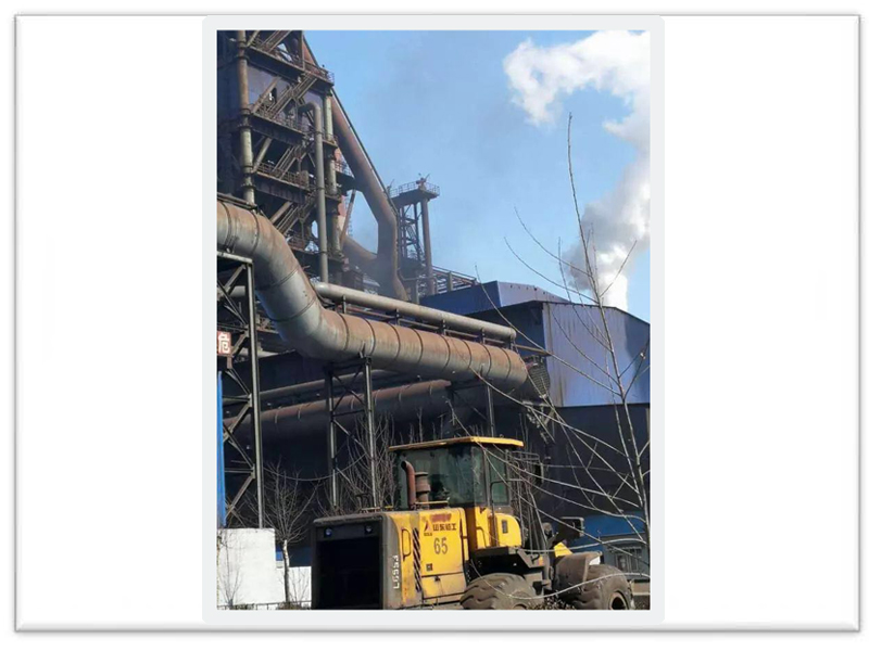 河北纺织废气处理-信誉好的化工废气处理哪里有