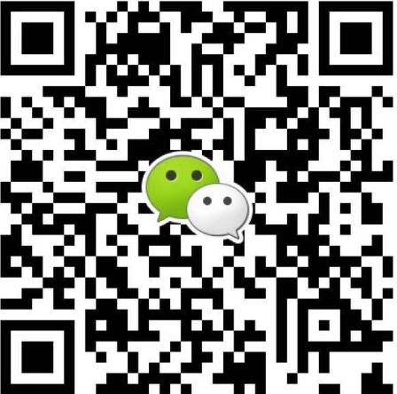 高品质玉石翡翠|广州耐用的玉石微切机哪里买