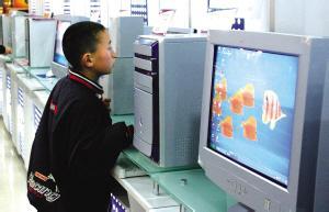 上海闵行区电脑回收