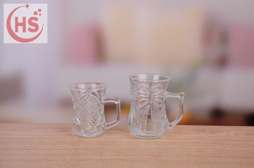 供销价格划算的玻璃杯_供应玻璃瓶