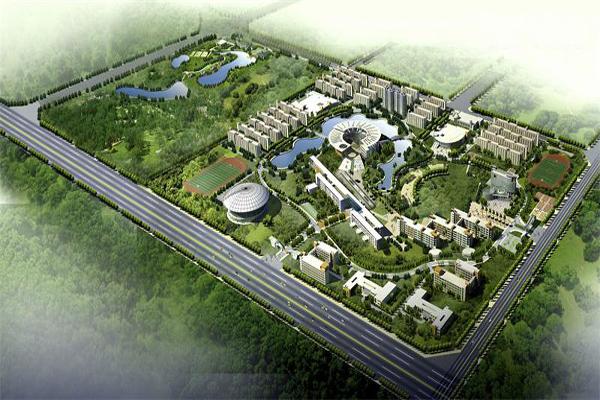 信誉好的南昌工业工程学校资讯_酒店管理专业排行榜
