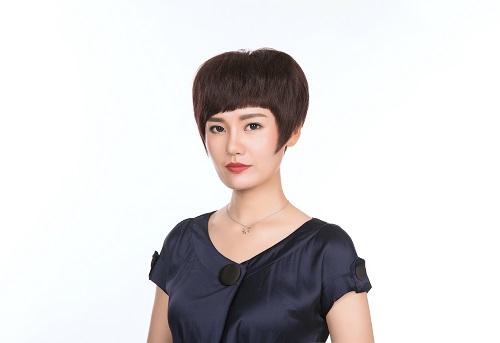假發賣-珍晟假發廠-專業假發供應商