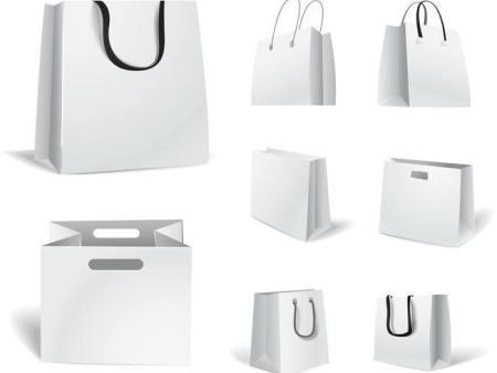 手提袋印刷设计-可靠的印刷就在沈阳彩印城印刷