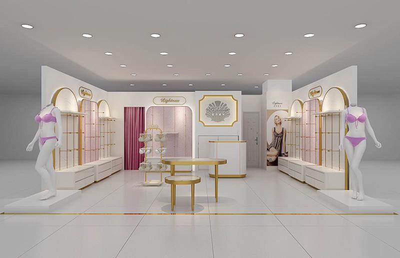 牡丹江服装展柜_在哪能够买到优良的服装展柜