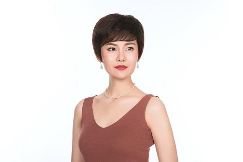 哪里有假发店|赣州哪里有卖实惠的假发