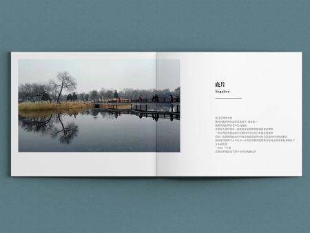 丹东画册印刷设计-辽宁印刷报价