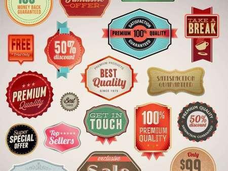 抚顺不干胶贴纸-可信赖的不干胶产品信息