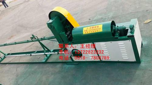 天津矿筛网cmp冠军国际价格 型号-cmp冠军国际-安平生产厂家