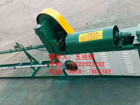天津矿筛网cmp冠军国际价格|型号-cmp冠军国际-安平生产厂家