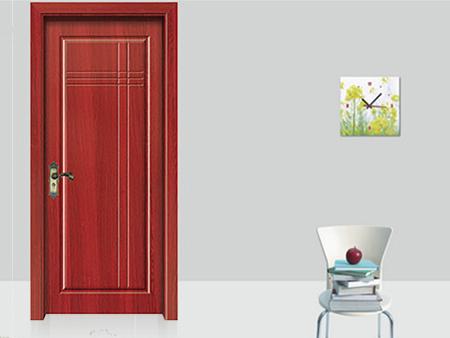 滨州烤漆门-哪里有卖好用的实木烤漆门
